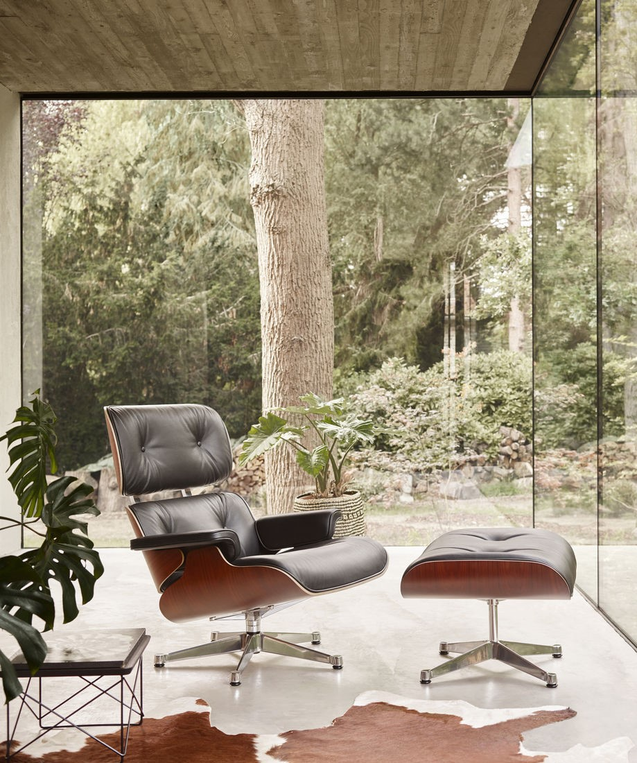 Sessel Lounge Chair